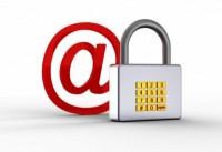 Activarea optiunii de autentificare la trimiterea de email-uri